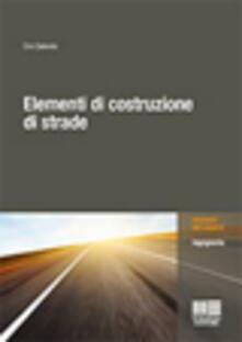 Grandtoureventi.it Elementi di costruzione di strade Image