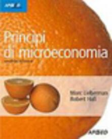 Principi di microeconomia.pdf