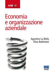 Voluntariadobaleares2014.es Economia e organizzazione aziendale Image