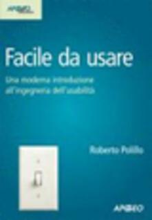 Facile da usare.pdf
