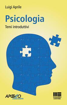 Psicologia. Temi introduttivi.pdf