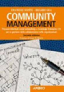 Community management.pdf