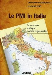 Le PMI in Italia