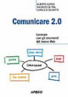 Voluntariadobaleares2014.es Comunicare 2.0 Image