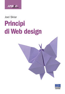 Amatigota.it Principi di web design Image