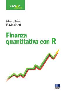 Antondemarirreguera.es Finanza quantitativa con R Image