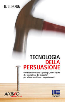 Ristorantezintonio.it Tecnologia della persuasione Image
