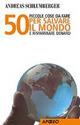 50 piccole cose da fare per salvare il mondo e risparmiare denaro
