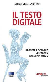 Letterarioprimopiano.it Il testo digitale Image