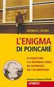 L' enigma di Poincaré