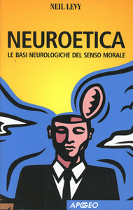 Libro Neuroetica Neil Levy