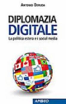 Diplomazia digitale.pdf