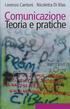 titolo libro