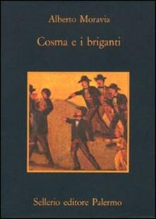 Cosma e i briganti.pdf