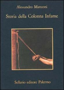 Storia della colonna infame.pdf