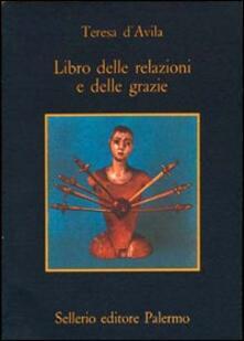 Mercatinidinataletorino.it Libro delle relazioni e delle grazie Image
