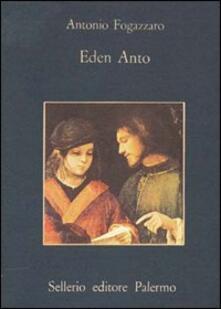 Eden Anto.pdf