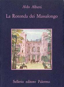 La rotonda dei Massalongo.pdf
