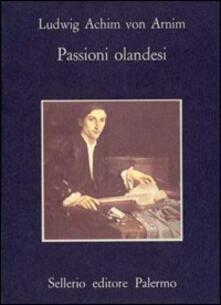 Passioni olandesi.pdf