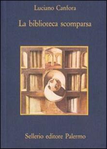 La biblioteca scomparsa.pdf