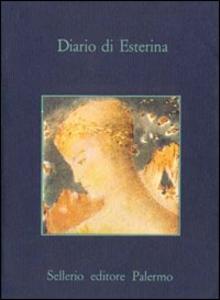 Libro Diario di Esterina