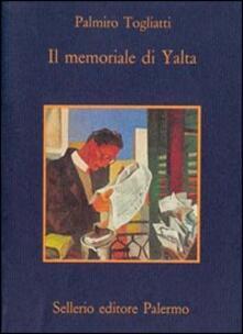 Il memoriale di Yalta.pdf