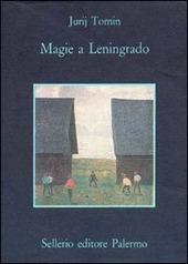 Magie a Leningrado