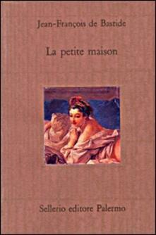 Fondazionesergioperlamusica.it La petite maison Image