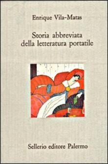 Storia abbreviata della letteratura portatile.pdf