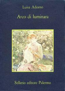 Warholgenova.it Arco di Luminara Image