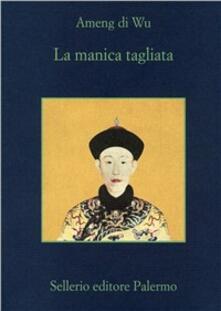 Premioquesti.it La manica tagliata Image