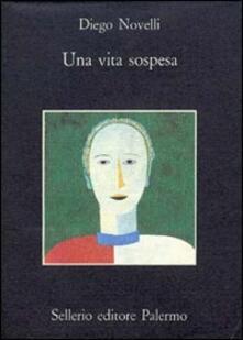 Ristorantezintonio.it Una vita sospesa Image