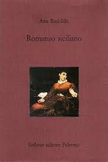 Romanzo siciliano.pdf