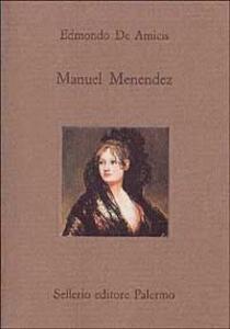 Manuel Menendez