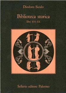 Biblioteca storica. Libri XVI-XX.pdf