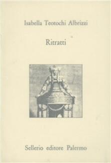Radiospeed.it Ritratti Image