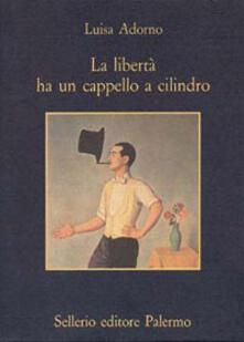 Ipabsantonioabatetrino.it La libertà ha un cappello a cilindro Image