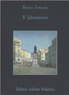 Il laboratorio.pdf