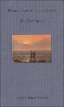 Filmarelalterita.it In Atlantico Image
