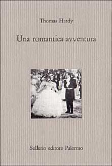 Una romantica avventura.pdf