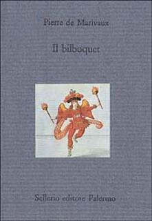Il bilboquet.pdf