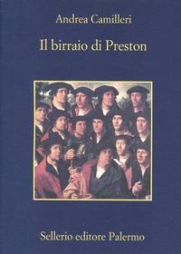 Il Il birraio di Preston