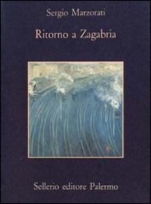 Ritorno a Zagabria.pdf
