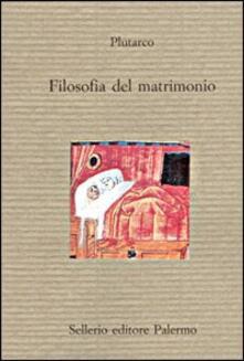 Filosofia del matrimonio.pdf