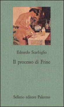 Il processo di Frine.pdf