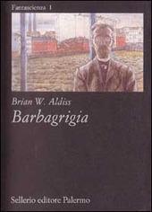 Barbagrigia