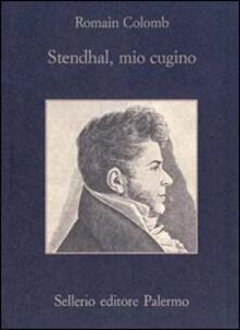 Stendhal, mio cugino.pdf