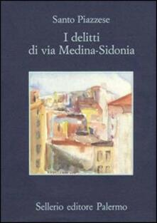 I delitti di via Medina-Sidonia.pdf