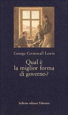 Qual è la miglior forma di governo?.pdf