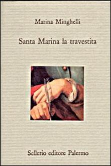 Listadelpopolo.it Santa Marina la travestita Image